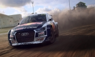 DiRT Rally 2.0 PRE-ORDER Steam Altergift
