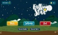 Catch a Falling Star Steam CD Key