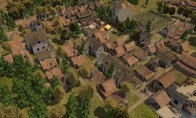 Banished | Steam Gift | Kinguin Brasil