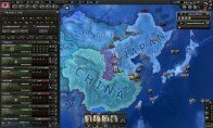 Hearts of Iron IV - Death or Dishonor DLC Clé Steam