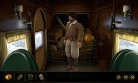 Lost Horizon Chave Steam