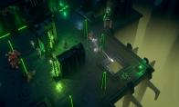 Warhammer 40,000: Mechanicus EU Steam CD Key