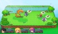 Alpha Kimori™ 1 | Steam Key | Kinguin Brasil
