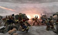 Warhammer 40,000: Dawn of War - Master Collection Steam Gift