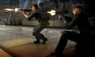Sniper Elite 4 - Target Führer DLC Steam CD Key