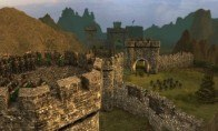Stronghold 3 Gold Steam Gift