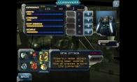 Sentinel 3: Homeworld Steam CD Key