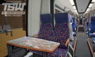 Train Sim World -  Northeast Corridor New York DLC Steam CD Key