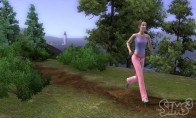 Les Sims 3 Saisons - Add-On