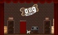 Dog Theatre Steam CD Key