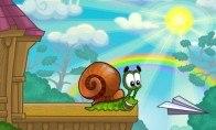 Snail Bob 2: Tiny Troubles Steam CD Key