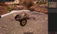 Panzer Strategy Steam CD Key