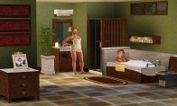 The Sims 3 - Master Suite Stuff Expansion Pack Steam Gift