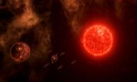 Stellaris - Apocalypse DLC Steam CD Key
