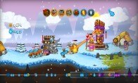 Swords and Soldiers HD | Steam Key | Kinguin Brasil