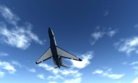 Airplane Sky Voyage Steam CD Key