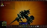 BlockShip Wars: Roguelike Steam CD Key