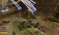 Warhammer 40,000: Dawn of War II: Retribution - Last Stand Tau Commander DLC RU VPN Required Steam CD Key