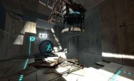 Portal 2 - Two Pack Steam Gift