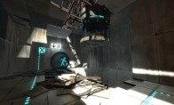 Portal 2 | Steam Gift | Kinguin Brasil