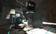 Portal 2 Clé Steam