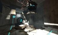 Portal 2 Steam Altergift