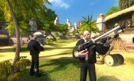 Serious Sam 2 | Steam Gift | Kinguin Brasil