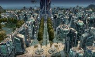 Anno 2070 - Deep Ocean DLC Uplay CD Key