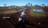 MXGP 2019 Steam CD Key