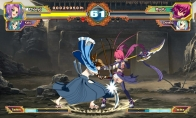 Koihime Enbu RyoRaiRai Steam CD Key