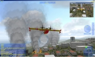 Fire Flight Steam CD Key
