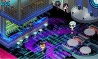 AMPLITUDE: A Visual Novel Steam CD Key