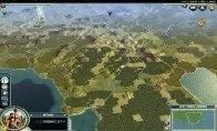 Sid Meier's Civilization V Chave Steam