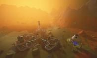 Astroneer EU Steam Altergift