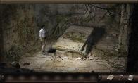 Art of Murder - Hunt for the Puppeteer Steam CD Key