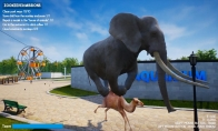 ZooKeeper Simulator Steam CD Key