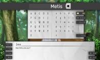 Visual Novel Maker + Live2D EU Steam CD Key
