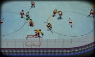 Bush Hockey League Steam CD Key