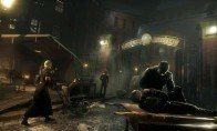 Vampyr PRE-ORDER Steam CD Key