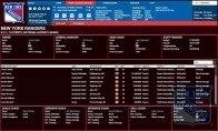 Franchise Hockey Manager 4 Steam CD Key