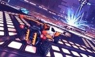 Rocket League - Triton DLC Steam CD Key
