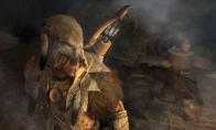 Assassin's Creed 3 - The Tyranny of King Washington: The Infamy DLC US PS3 CD Key