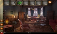 Hidden Object - 12 in 1 bundle Steam CD Key