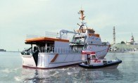Ship Simulator: Maritime Search and Rescue Steam CD Key