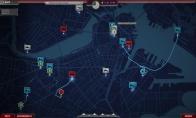 911 Operator - Every Life Matters DLC Steam CD Key