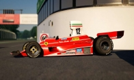 Assetto Corsa Ultimate Edition UK PS4 CD Key