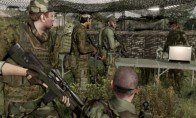 Arma II: Combined Operations | Steam Gift |  | Kinguin Brasil