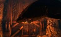 Depth LATAM Steam Gift