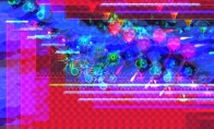 Glitch's Trip Steam CD Key