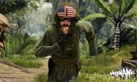 Rising Storm 2: Vietnam - Born in the USA DLC Steam CD Key